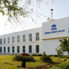 TATA Solar Panels, Inverters, Batteries & Products Price Lists in India