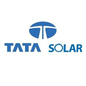 Tata Power Ssolar panel manufacturing company in India