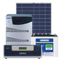 7kW Solar Panel System Price 2019