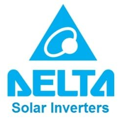 SOLAX Solar Inverters: Buy Solax Solar Inverter at best