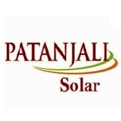 TATA Solar Panel: 1kW-10kW Tata Solar Panel Price List 2019
