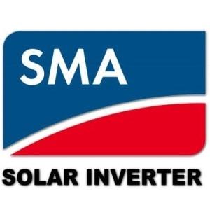 Sma Solar Inverters Buy Sma Solar Inverter At Best Price 2019