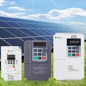 Solar Ac Drive Vfd Working And Price In India 2019