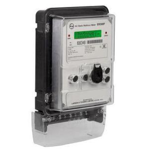 Solar Net Metering Working Procedure Amp Price In India 2019