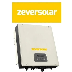 TOP 10 Solar Panel Manufacturer, Companies and Brands in