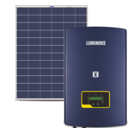 Off Grid 1kw 10kw Solar System Price Pricenmore Uae