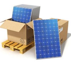 Solar Panel Wholesale Price List in Dubai, UAE